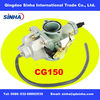 Honda CG150 motorcycle carburetor kit