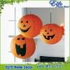 Halloween Happy Jack O Paper Lanterns