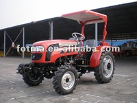 20~165HP tractor