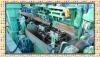 Ultrasonic Testing Pipe Tianjin Manufacturer