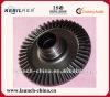 Cnc machine parts/ high quality!