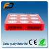 LED Grow light -penetrator 315W 189leds 3W