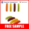 free sample silicone product bag handle