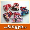 The traditional pattern characteristic mobile phone bag