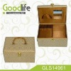 Hot selling jewelry case travel