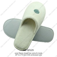 High Quality cute bedroom women slippers(KD-SP125)