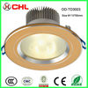 Commercial office lighting 3W