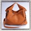 Popular Fashion PU Bags sling bag for girls