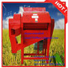 small popular wheat and rice threshing machine in Africa