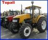 100HP/110HP Farm Tractor