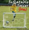 Soccer Goal ( Fastest set-up Goal)