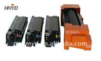 konica minolta, IU610,bizhub C451/C550/C650 Imaging Unit,K,Y,M,C,drum unit