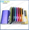 shenzhen wholesale 4gb 8gb mp3 mp4 player factory