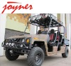 new cheap epa 800CC UTV 4 seater