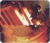 scrap aluminum electric melting furnace (fuel gas or fuel oil)