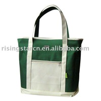 foldable promotional oxford bag