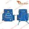 S1-DK4501 blue back to school
