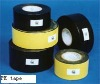PE pipeline wrap tape