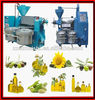 soya oil solvent extraction equipment