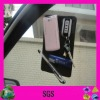 2012 New Style Mobile Phone Holder
