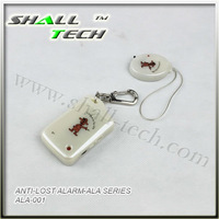 Theft Alarm, Baby Alarm, Pet Alarm, Anti Lost Alarm, Anti-Lost Alarm (ALA-001)