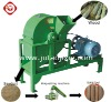 High Efficeint Wood Sawdust Grinder Manufacturer