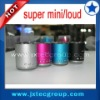 MA-02 mini size,loud speaker mini speaker,best mini speakers