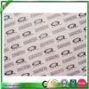 2013 Acid free tissue paper