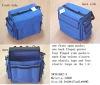 DW301082 hand tools bag,tools kit,tools set