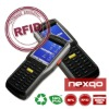 Mobile Data Terminal C5000W