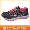New lightweight & Breathable ladies sports shoes