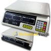 ELECTRONIC SCALES MARKET