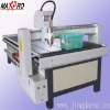 Supply cnc machine with a wide application