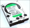 Desktop 2TB SATA3.0 internal hard disk