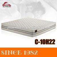 Best quality pocket spring mattress