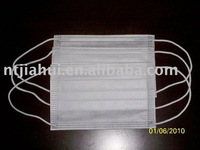 face mask/disposable face mask/non woven face mask