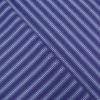 T/C Jacquard Poplin fabric