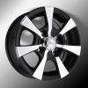 chrome wheels for cars