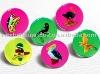3D Figure Ball,bouncing ball,hi jumping ball,rubber ball,toys ball