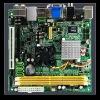 Mini iTX Mainboard (GMCP79) with 1*VGA/HDMI/DVI/LVDS for HTPC