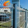 Welded Wire Mesh Fence(Factory,3 year warranty)