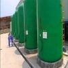 TJ-9 Polycarboxylate concrete admixtures