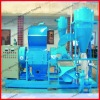 2012 Best Selling Copper Wire Recycling Machine