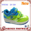 hot selling TPR one wheel shoes for children