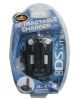 3in1 Retractable Charger for NDS lite