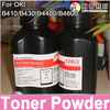 High Quality Import Compatible Color Toner Powder B410/B430/B4400/B4600 Wholesaler