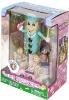 Plastic Play Set/ Toy Play Set/Toy Set HD8804