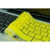 Colorful Keyboard Cover for Macbook Laptop Desktop