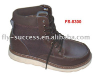 wholesale walk max shoes