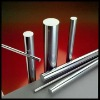 ASTM 615/706 Gr40/60 Steel Bar
